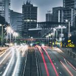 Top 10 países más avanzados para la conducción autónoma