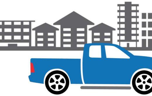 Top 6 consejos MOPAR para mantener los frenos