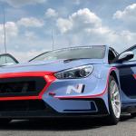 Video Hyundai i30 N con Gabriele Tarquini en el Nürburgring