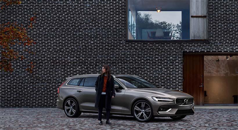 Menos en más, nueva tendencia en los autos de lujo