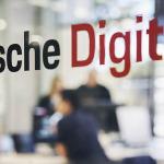 Porsche invierte en inteligencia artificial