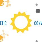 Top 4 ventajas del aceite sintético
