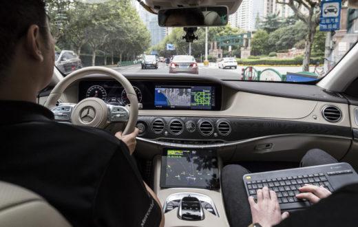 tips de seguridad al volante que nunca debes olvidar