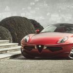 Top 10 datos curiosos de Alfa Romeo que no conocías