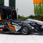 Audi Formula Student