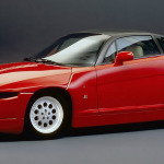 mejores comerciales de autos clásicos