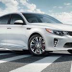 Top 10 autos más vendidos julio 2018, empate técnico en primer lugar