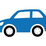 Consejos MOPAR sobre la rotación de las ruedas