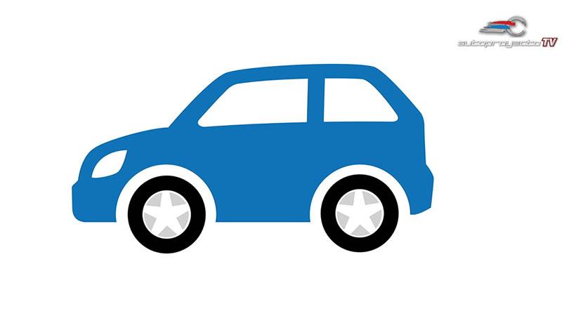 Video Consejos MOPAR sobre la rotación de las ruedas