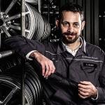 Ingeniero Jefe Construcción AMG