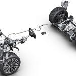 Top 5 tips para cuidar la suspensión de tu auto