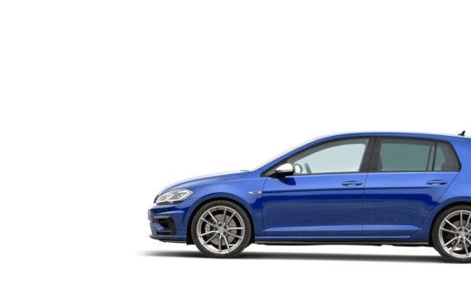 autos usados más rápidos de revender