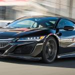 Top 5 Superautos Hechos En Estados Unidos, Orgullo Americano