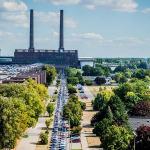 Volkswagen Beetle Sunshine Tour 2018