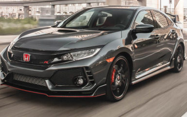 top 10 autos más vendidos agosto 2018