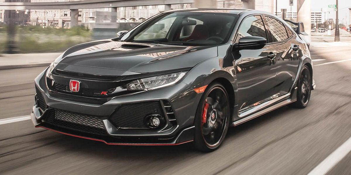 autos más vendidos agosto 2018