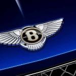 Bentley celebra 100 años de existencia