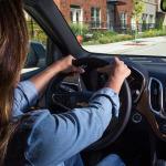 Chevrolet Call Me Out para reducir la conducción arriesgada