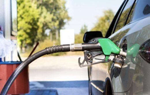 Cómo te afecta el precio de la gasolina