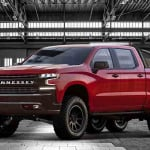Hennessey Goliath 6×6