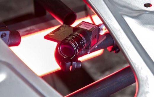 Inteligencia artificial Audi, la clave para los autos del futuro