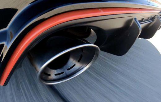 Top 5 razones para comprar el Hyundai Veloster N 2019
