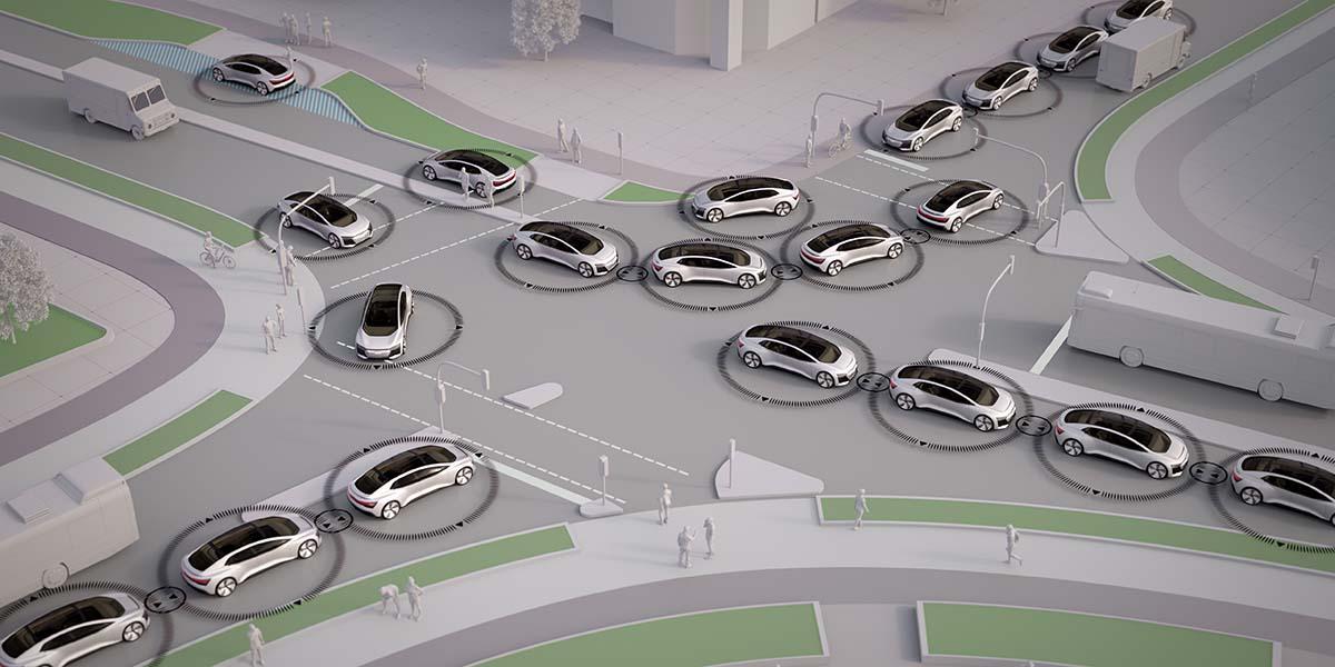 Proyecto Audi Hora 25