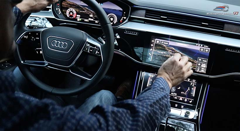 https://autoproyecto.com/2018/10/video-test-drive-audi-a8-2019.html