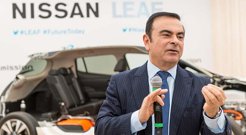 Nissan despidió a Carlos Ghosn_02