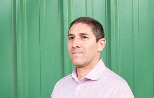 Autoproyecto appoints auto veteran Octavio Navarro as CMO