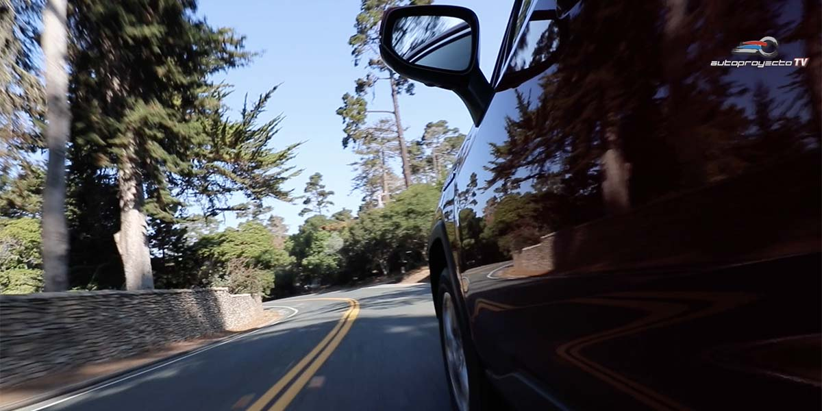 Video Toyota RAV4 2019