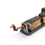Empresario podría reducir el uso de Cobalto en las baterías