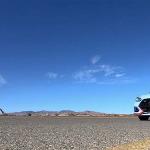 Precio Hyundai Veloster N 2019