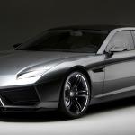 nuevo Lamborghini Espada