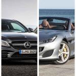 Top 5 mejores autos deportivos 2018 por Autoproyecto