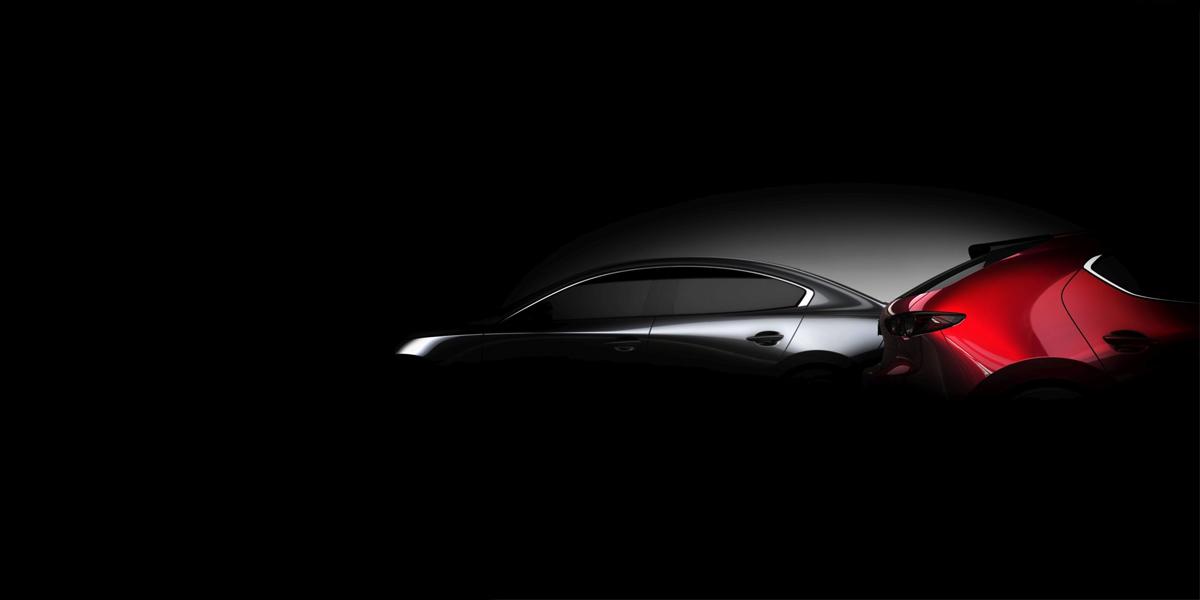 Top 10 autos que llegarán en el 2019