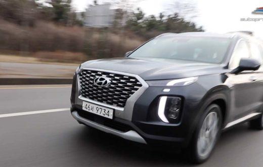 Hyundai Mobis, el futuro de la conducción autónoma