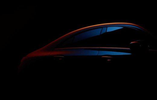 Tecnología Mercedes-Benz