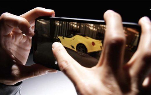 RelayCars, concesionario virtual para elegir tu auto nuevo