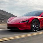 Tesla baja el precio de sus autos
