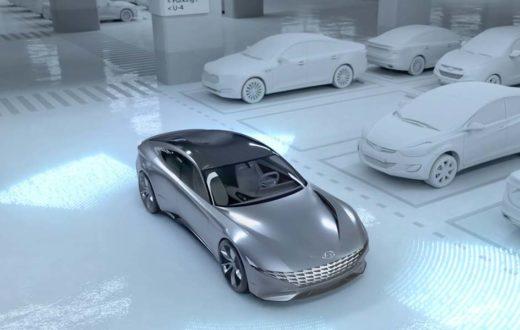 Hyundai AVPS