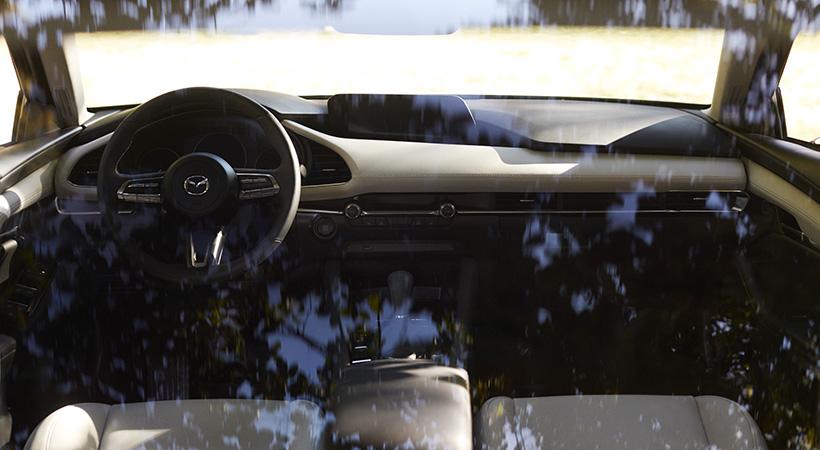 Precios y Versiones Mazda3 2019