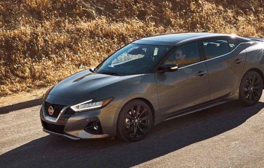 Video, así es como Nissan protege tu auto de los rayos del sol