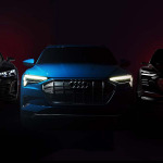 Audi regresa al Super Bowl con mensaje electrificado