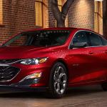 autos más vendidos de 2018