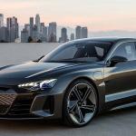 Estrategia Audi 2019-2023