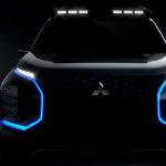 Debuts Auto Show Ginebra 2019