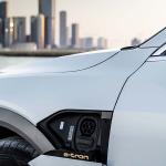 """Autos inteligentes Audi """"hablarán"""" con los edificios"""