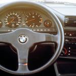 Top 10 autos deportivos de los años 80