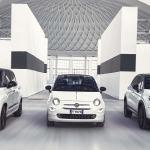 Fiat 500 120
